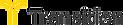 Image_TA_Logo.png