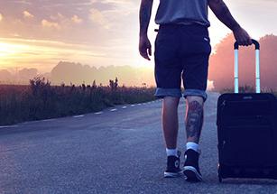 Lectora Hacks: Take Me Back (Even If I Wander)