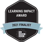 Learning-Impact-Finalist-2021.png