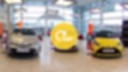 Showcase_Toyota.png