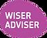 Logo_WiserAdviser.png