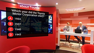 Showcase_Toyota2.png