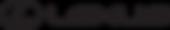 Logo_Lexus.png