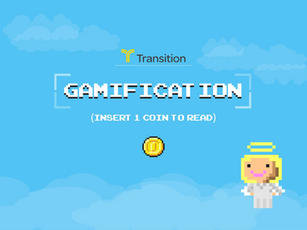 Gamification: What's All The Fuss About?