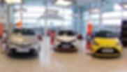 Image_ToyotaShowroom.png