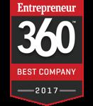 Datastream Entrepreneu Magazine