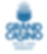 gc_logo_DUAL_2019PMS (3).png
