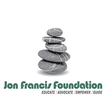 University Programs Web-based collaboration platform supporting technology information at DHS Centers of Excellence nationwide.  View Site   Jon Francis Foundation Jon Francis Foundation