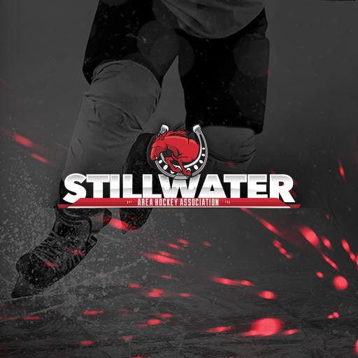 Stillwater hockey, datastream, stillwater, mn