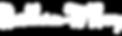 logo.63672172609_fc_white.png