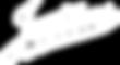 2560px-Jostens_logo1.png