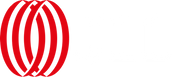 1280px-JLL_logo1.png
