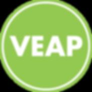 VEAP_Logo.png