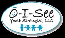 O-I-See Youth