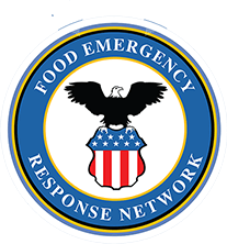 Food Emergency Response Network
