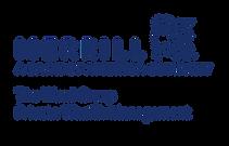 Ward Group Logo 1.png