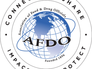 AFDO Releases App by Datastream