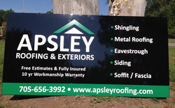 Apsley Roofing Large Card Sign_edited.JPG