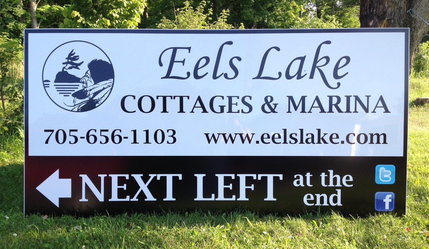 Eels Lake Sign_edited.JPG
