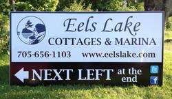 Eels Lake Sign_edited.JPG