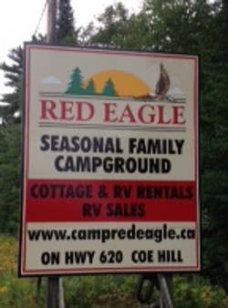 Red eagle_edited.jpeg