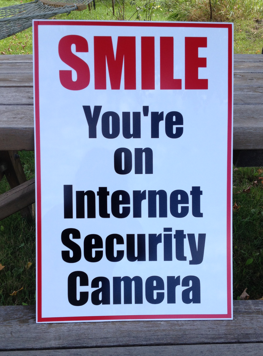 Internet Security Sign_edited.JPG