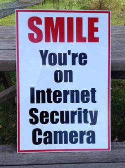 Internet Security Sign_edited.JPG