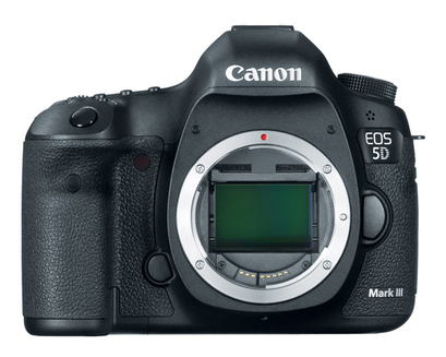 Canon 5D Mark III.png
