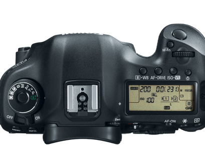 Copia de Canon 5D Mark III 2.png
