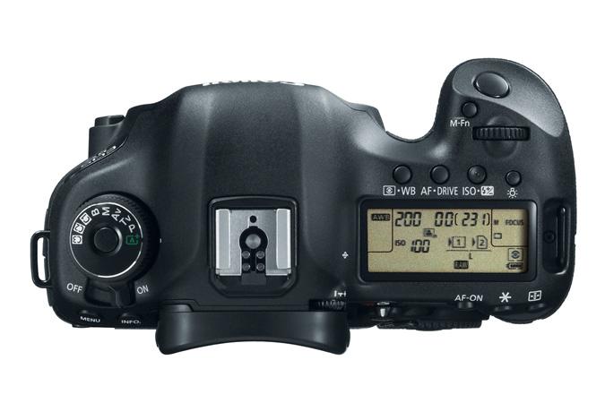 Copia de Canon 5D Mark III 2.png