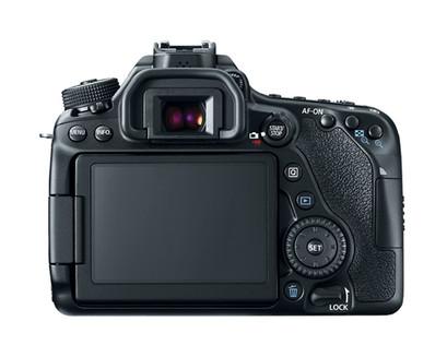 Canon 80D 1.jpg
