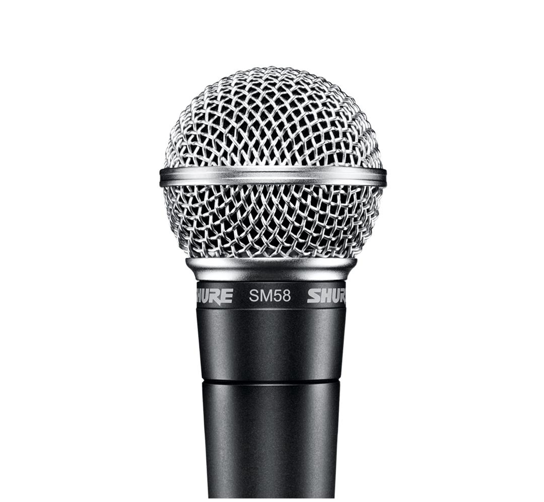 microfonocortado.png