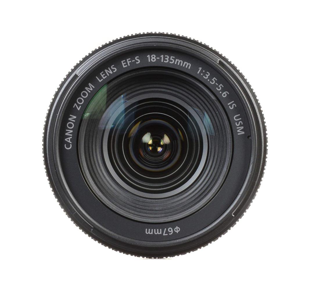 lentecanonlente18-135mm.png
