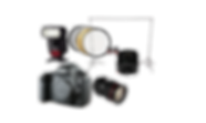 kit foto mark III.png