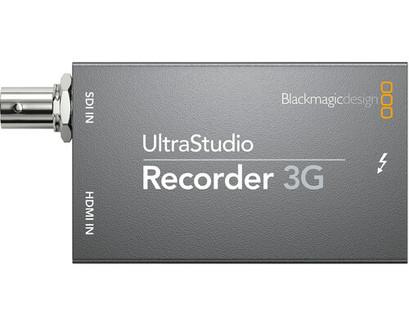 Mini Recorder Ultra Estudio.jpg