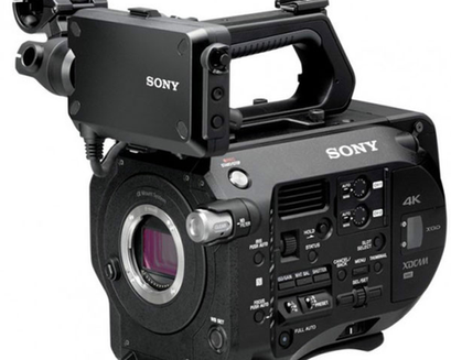 Sonyfs74klateral.png