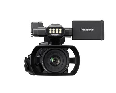Panasonicag-ac30.png
