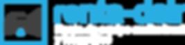 Logo DSLR v2 (Diego).png