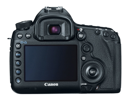 Copia de Canon 5D Mark III.png