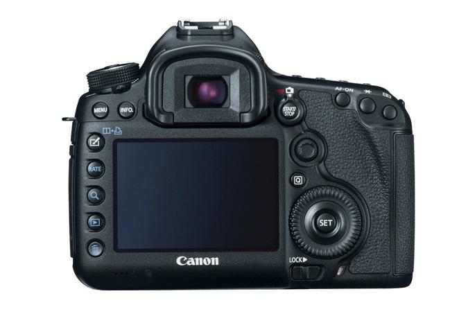 Copia de Canon 5D Mark III.png