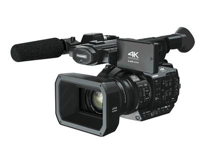 Panasonic AG-UX90 1-1080x1080.png