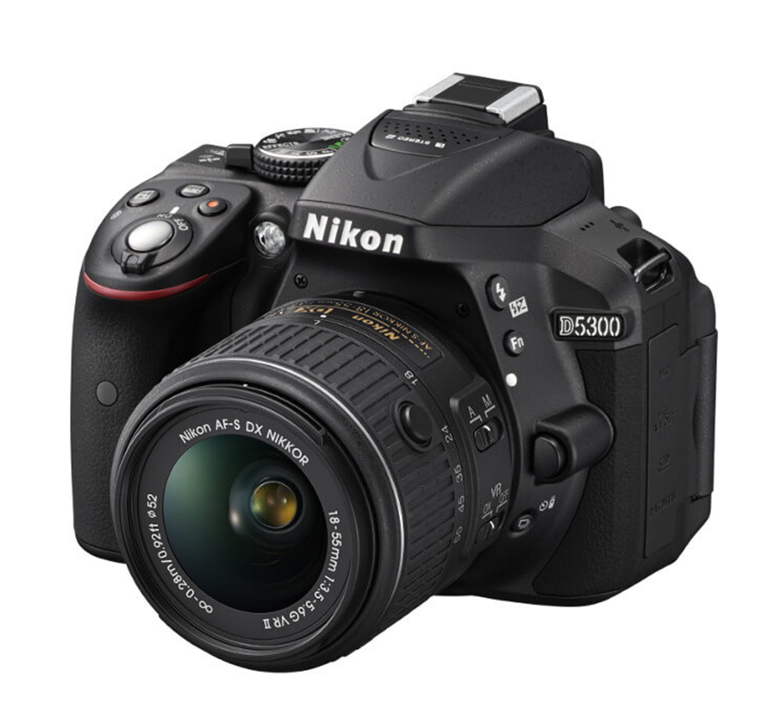 NikonD5300laterla.png