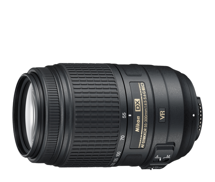 55-300mm f:4.5.png