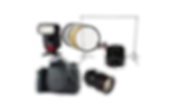 kit foto 80D.png