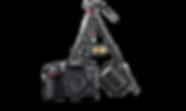 nikon kit d7100.png