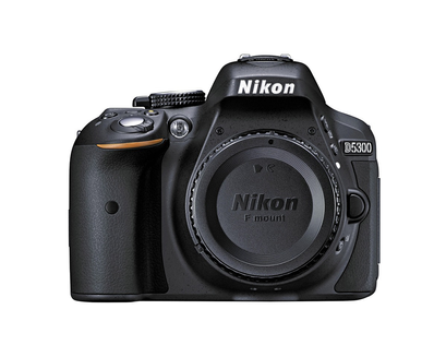 Nikond5300.png