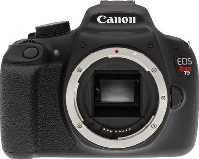 Canon T5.jpg