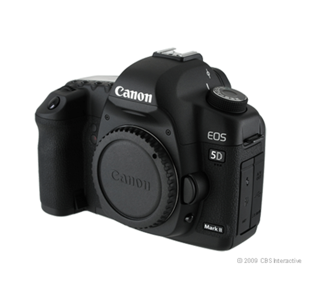 Canon5lateral.png
