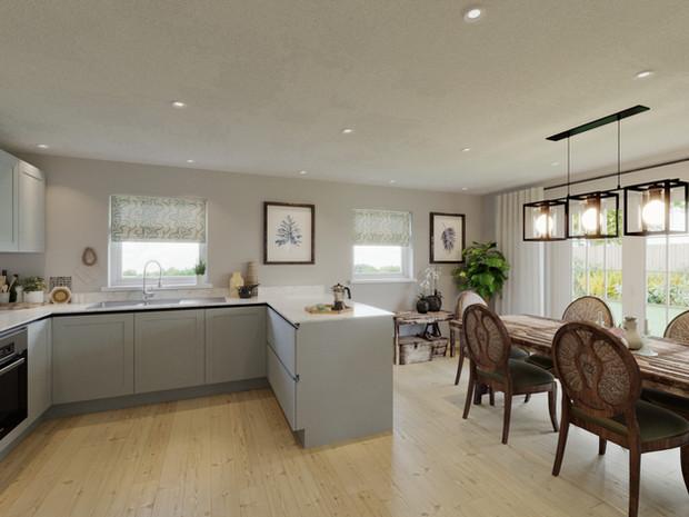 kitchen.2.jpg