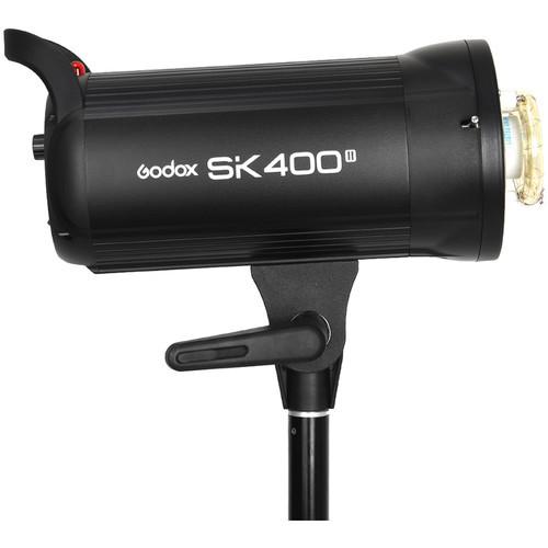 SK400II 3.jpg